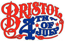 5. Bristol 4th of July Committee 30th Annual Button Contest
