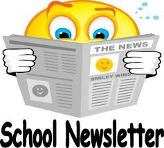 Liberty's Smore Newsletter