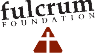 FULCRUM FINANCIAL ASSISTANCE