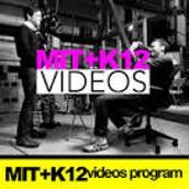MIT+K12 Project