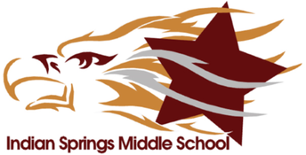 Indian Springs Middle School
