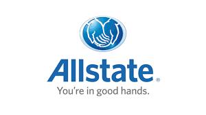 Allstate Springville
