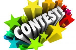 ALEKS Summer Contest