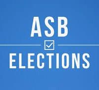 ASB Speeches