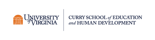 Curry School Logo