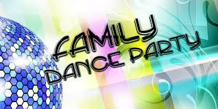 Dancin' Dancin' Dancin'!!!