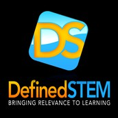 Defined STEM Workshop