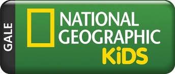 Nat Geo Kids - Elementary