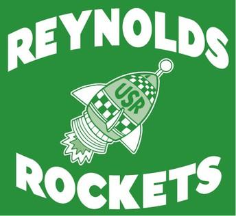 Reynolds School