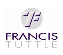 Francis Tuttle Next Step Scholarship