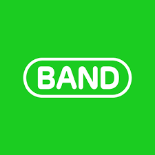 APRIL CLASSES ARE NOW ON BAND!