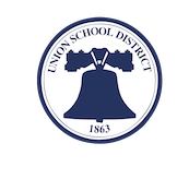 USD Board Meeting  Monday, February 8, 2021 at 6 PM
