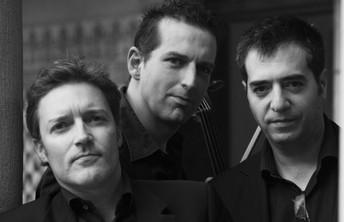 IV CURS INTENSIU DE CAMBRA a càrrec del Trio Arriaga (PLACES AGOTADES)