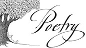 25th Annual Poetry Contest: