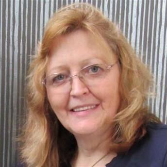 Billie Duncan- Smith, Campus/ Principal's Secretary