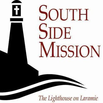 South Side Mission Christmas Meal Delivery