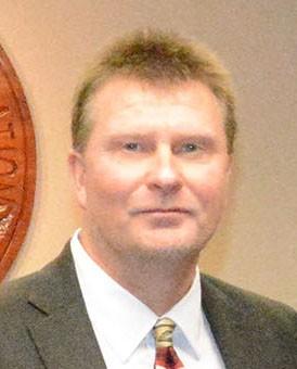 Dave Milligan - CHS Health/P.E. Teacher (19 years)