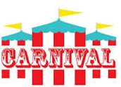 Sherwood Carnival on Saturday!