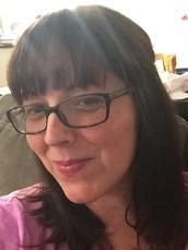 Ms. Keiner: MYP Year 1 Science