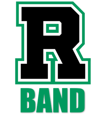 ROSWELL BAND: WINDS, GUARDS and PERCUSSIONS