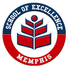 Memphis School of Excellence, High School