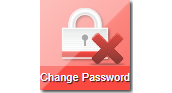 Resetting Student Passwords