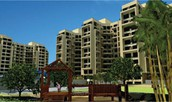 Promising Options --New Construction In Pune