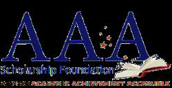 Scholarships Still Available