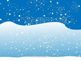 Snow Day Planning