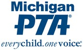 PTA Meeting - Wednesday, October 11th @ 7:00 PM