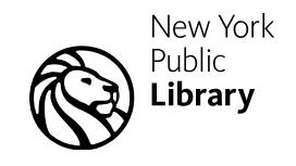 New York Public Library's 100 Best Children's Books