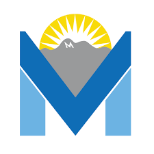 Don't miss out on these great MVUSD  opportunities!!