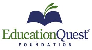 Education Quest Visits