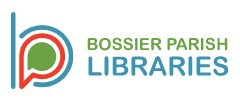 Bossier Parish Library Reading Logs
