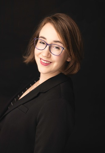 Elizabeth Tait, Assistant Director