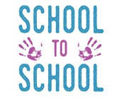 """School to School"" Project"
