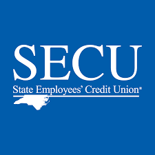 State Employees' Credit Union Offering Assistance with FAFSA in November