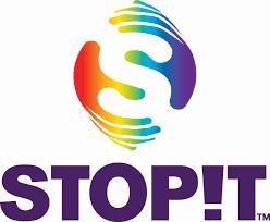 STOP IT APP