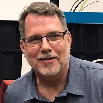 Steve Hargadon