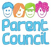 PARENT Council Mtg.-September 21 7pm