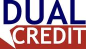 Dual Credit (DC)