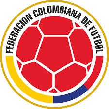 Colombian Corner