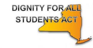 Dignity for All Students Act/DASA