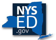 Betty Rosa as Permanent Commissioner of Education in NYS