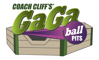 Gaga Ball....