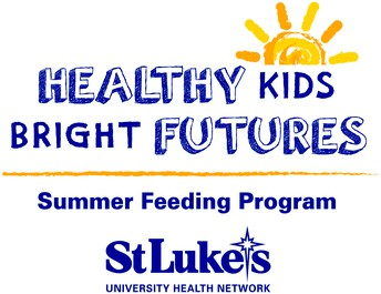 QCSD Begins Its First Free Summer Meals Program