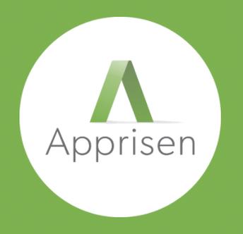 Apprisen Financial Counseling