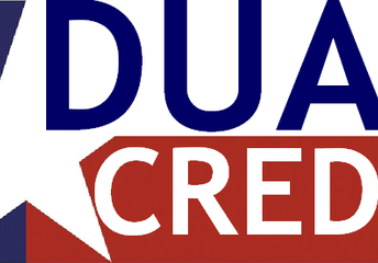 Dual Credit Speech 1311 course next school year