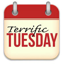 Tuesday, August 17 No Early Dismissal