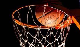 Richards Basketball vs. Alton